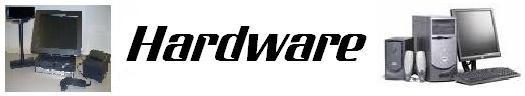 hardwareBiz.JPG